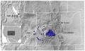 Gunnison Grouse Centrocercus minimus distribution map 2.png