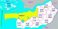 Gunsan-map.png