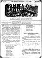 Gura satului 1871-08-22, nr. 34.pdf