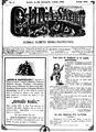 Gura satului 1879-01-30, nr. 1.pdf