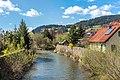 Gurk Gurk-Fluss O-Ansicht 11042016 1405.jpg