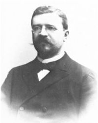 Gustaf Lindgren 1900. jpg