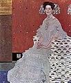 Gustav Klimt 052.jpg
