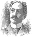 Gustav Kobbé.png