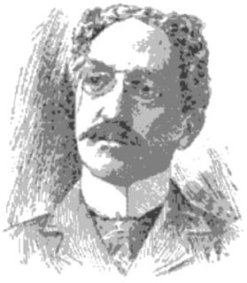 Gustav Kobbé