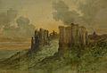 Gustave Doré-Ruines de Kenilworth.jpg