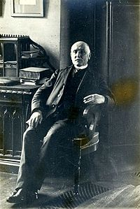 Gustave Macon.jpg