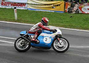 Yamaha Motorcycles Belfast