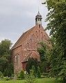 Gustow kirche imgp7751.jpg