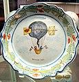 Guyton 1784 plate - Udvar-Hazy Center.JPG