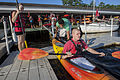 H& S; Bn Participates in Kayak Polo 140814-M-SO289-009.jpg