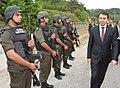 Hédi Majdoub en visite de travail aux unités de sécurité de Jendouba.jpg