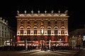 Hôtel Alliot night view.jpg