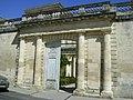 Hôtel de la Bourse 8.jpg