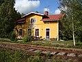 Högfors järnvägsstation.jpg