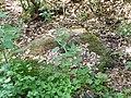 Hünxer Wald Teufelssteine 02.jpg