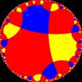 H2 tiling 77i-3.png