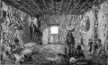 HAHL D179 Room in a Zuni house.png