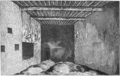 HAHL D219 Room in pueblo Chettro Kettle.png