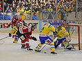 HC Davos vs Team Canada.jpg