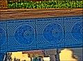 HDR - piscina (2778785021).jpg