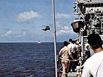 HH-3A of HC-7 approaches USS Long Beach (CGN-9) off Vietnam c1969.jpg