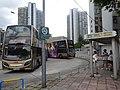 HK 屯門 Tuen Mun 建生總站 Kin Sang Bus Terminus n Kin Sang Estate Leung Wan Street July 2016 DSC 002.jpg