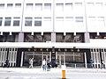 HK 新埔崗 San Po Kong 大有街 Tai Yau Street May 2019 SSG 12.jpg
