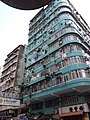 HK 深水埗 Sham Shui Po Pei Ho Street April 2021 SS2 01.jpg