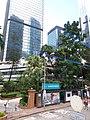 HK Bus 10 view Admiralty September 2019 SSG 13.jpg