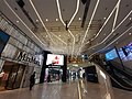 HK CWB 銅鑼灣 Causeway Bay 記利佐治街 Great George Street April 2020 SS2 03.jpg