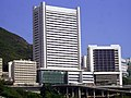 HK QueenMaryHospital2.JPG