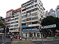 HK SPK 新蒲崗 San Po Kong 彩虹道 Choi Hung Road May 2019 SSG 23.jpg
