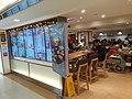 HK SSP 長沙灣道 833 Cheung Sha Wan Road 長沙灣廣場 Cheung Sha Wan Plaza mall shop 大家樂 Cafe de Coral Restaurant J1214-6 SS2 01.jpg