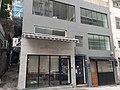 HK SYP 西環 Sai Ying Pun 第二街 Second Street shop 11am April 2020 SS2 03.jpg