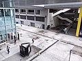 HK TKL 調景嶺 Tiu Keng Leng 香港知專設計學院 HKDI August 2018 SSG 02.jpg