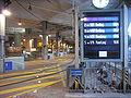 HK TM LRT Tuen Mun Ferry Pier Station.JPG