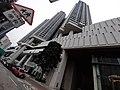 HK WTS 黃大仙 Wong Tai Sin 睦鄰街 Muk Lun Street Lions Rise December 2020 SS2 17.jpg