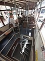 HK tram 12 tour view Hong Kong Inland North July 2020 SS2 18.jpg