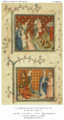 HLLF-T2-d435 La Reine, le Pape, l Empereur et sa fille.png