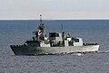 HMCS Charlottetown FFH 339.jpg