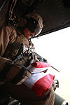 HMLA-369 supports Marines on the ground 120409-M-VP013-003.jpg