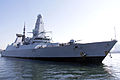 HMS Daring visits Japan-1Dec2013 (2).jpg