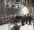HMS Småland in Tunnel.jpg