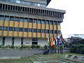 HQ of Comunidad Andina, Lima.jpg
