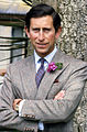 HRH The Prince of Wales 5 Allan Warren.jpg