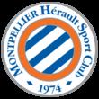 HSC Montpellier Logo.png