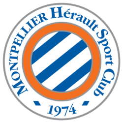 HSC Montpellier Logo.png
