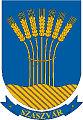 HUN Szászvár COA.jpg