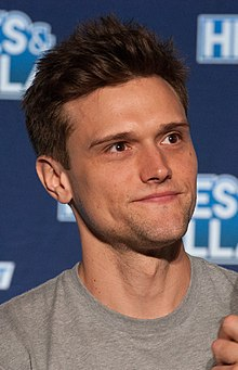 HVFFNYNJ2018Flash-ALS-44 (30148234367) (cropped).jpg